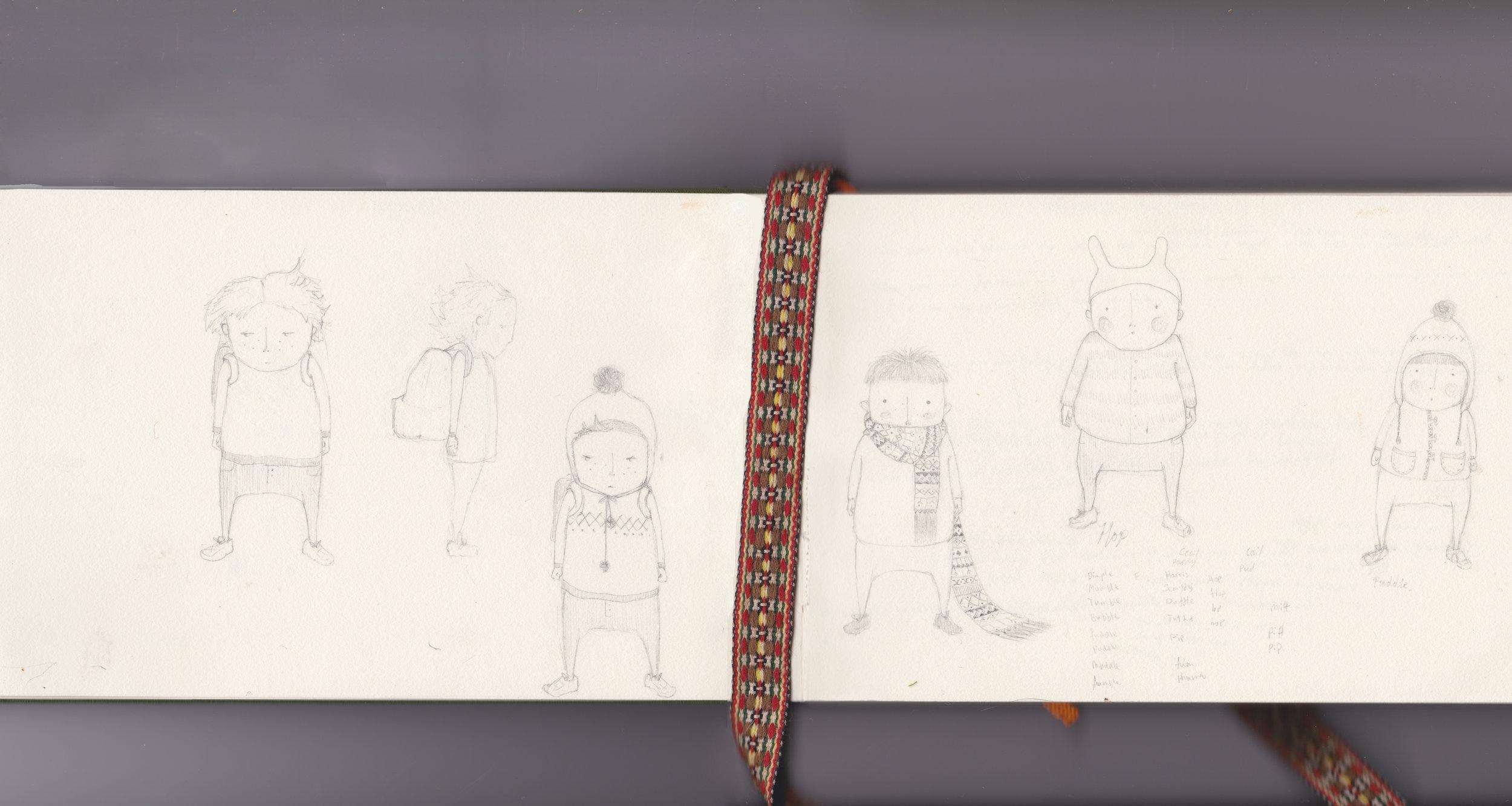Doodles in Latvia.jpg