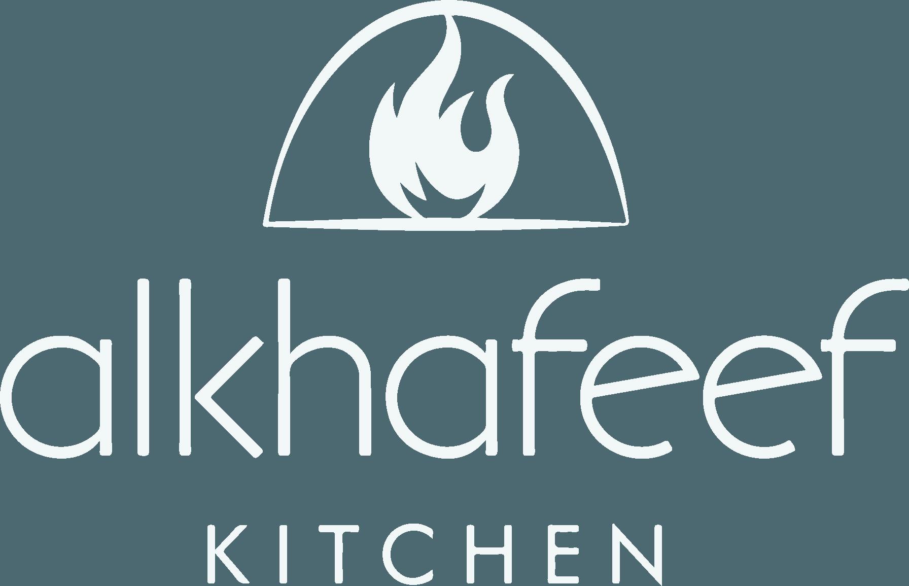 Alkhafeef