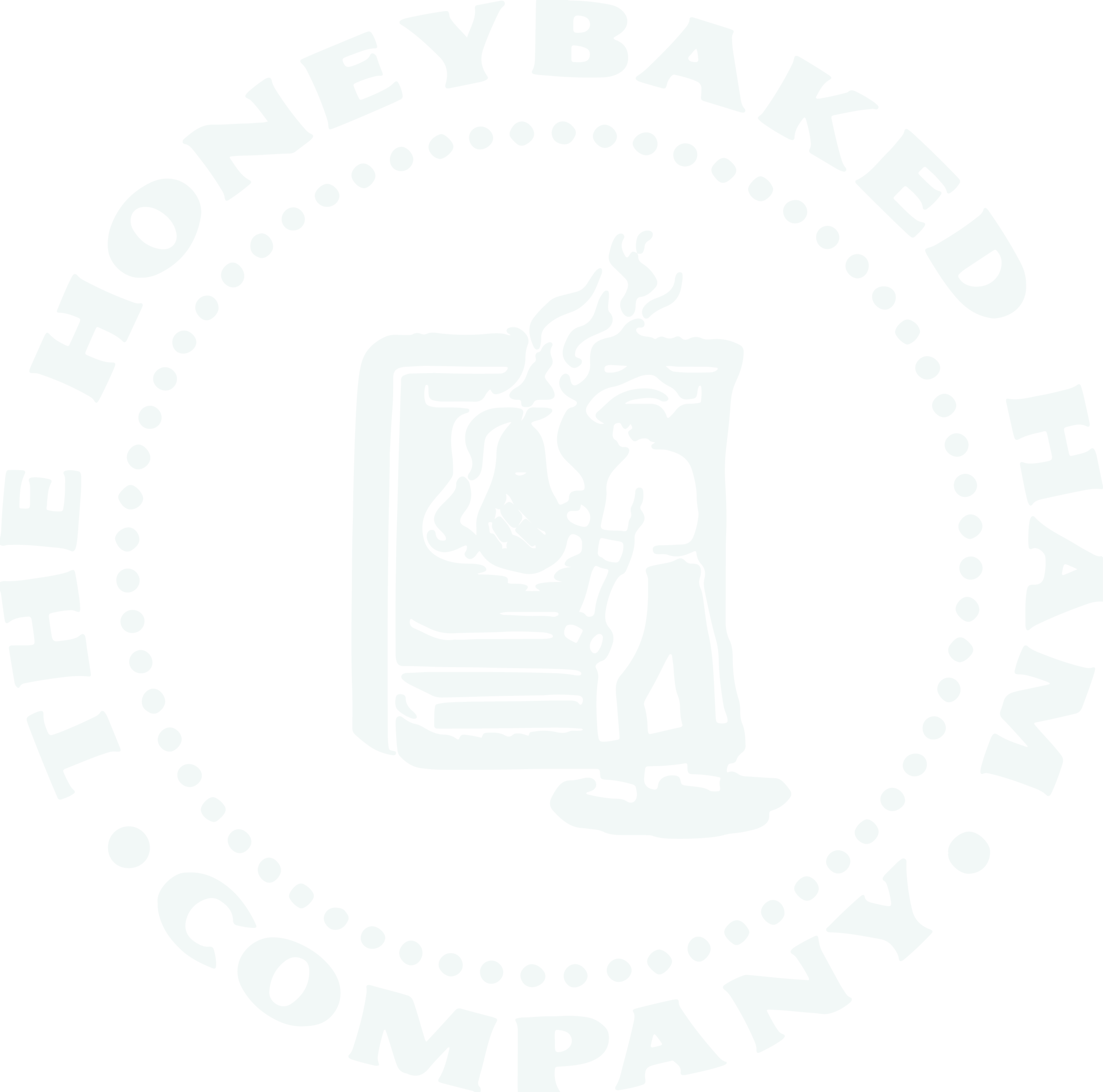 Honeybaked Ham Co