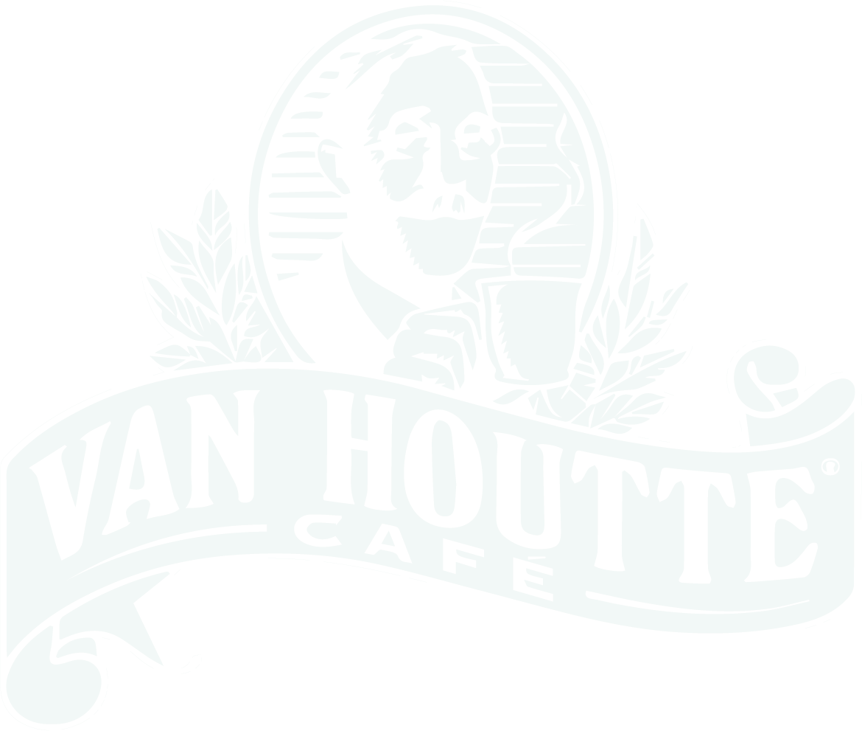Van Houtte Cafe