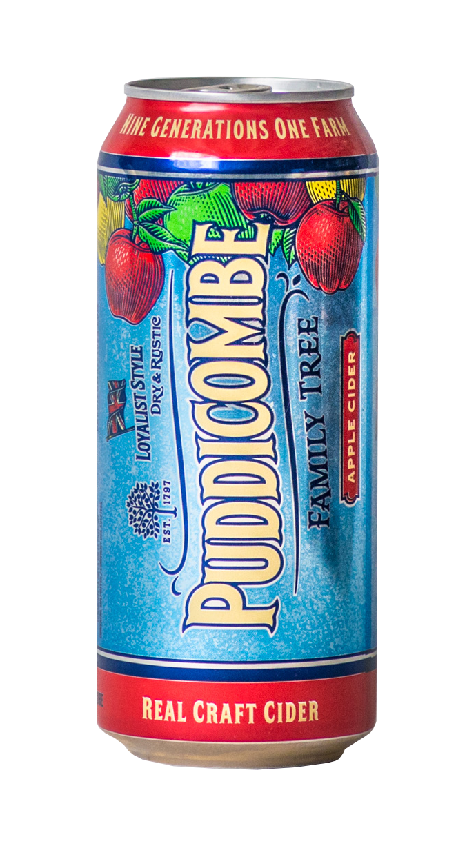 Puddicombe_Cider_Family-Tree.png