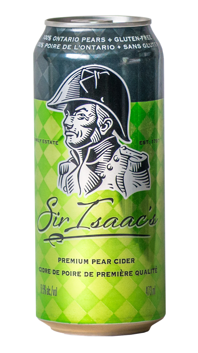 Puddicombe-Hopped-Pear-Cider.png