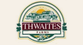 Puddicombe-Thwaites-Farms.png