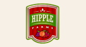 Puddicombe-Hipple-Farms.png