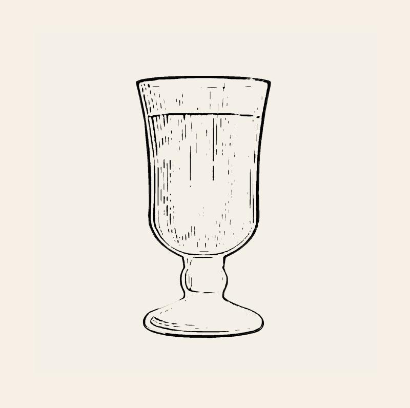 Puddicombe-Cider.png