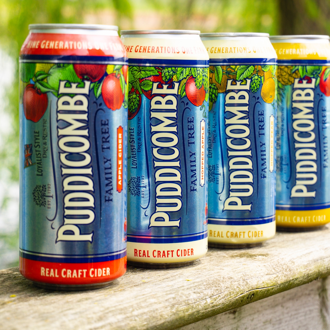 Puddicombe Cider Tastings.jpg