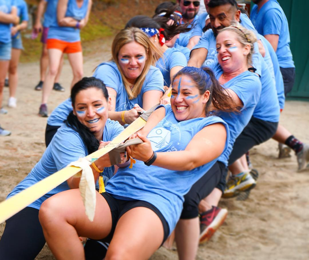 Why_is_tug_of_war_not_an_Olympic_Sport__campnocounselors__colorwar__adultcamp__olympics___sonyinthecity.jpg