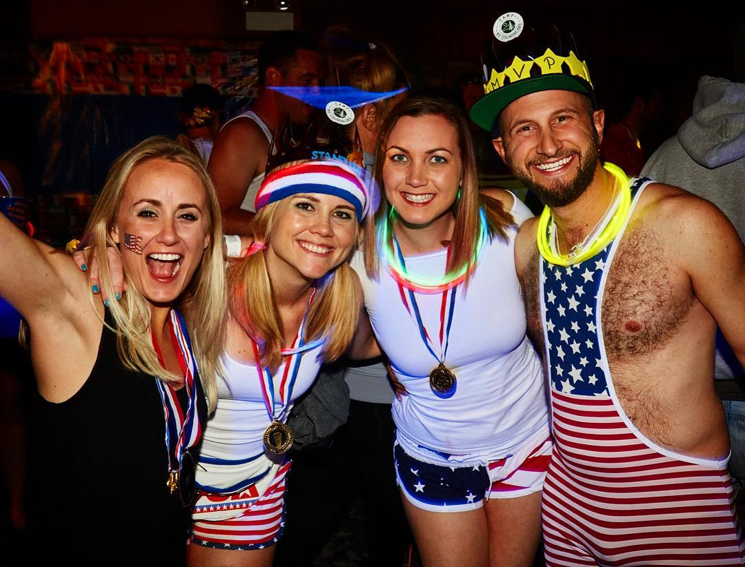 Go_for_the_gold-_just_one_day_left_on_our_first_ever_Flash_Sale___100_off_to_celebrate_our_3rd_bday__Use_code_CNCTURNS3__campnocounselors__olympics__adultcamp__USA.jpg