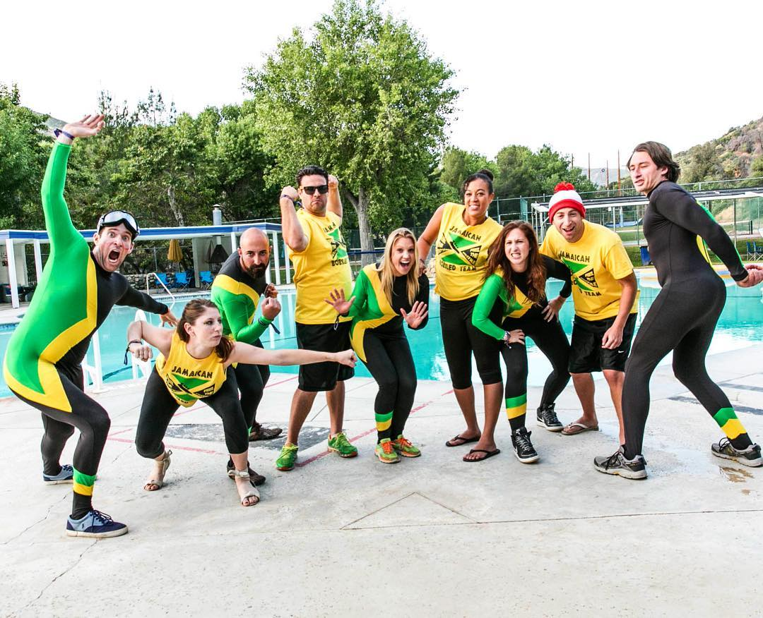 The_2016_Summer_Olympics_are_in_full_swing__and_we_ve_been_celebrating_all_summer_long_with_our_Olympic_Theme_Parties.__campnocounselors__adultcamp__olympics__coolrunnings__jamaica___coolrunnings__LA____alyinlalaland.jpg
