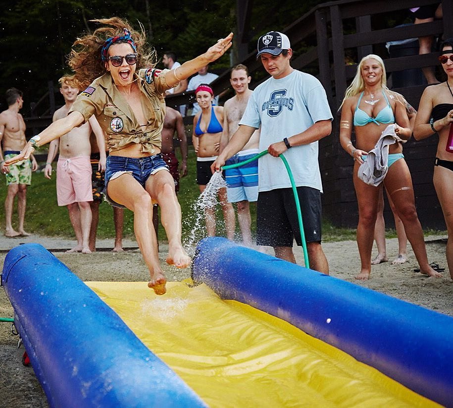 Take_me_back_to_slip_n_slides_and_huge_smiles._Some_spots_still_remain_for_camps_in_the_late_summer_fall_season._Register_today___campnocounselors__takemebacktuesday__traveltuesday__adultcamp____codyjaaames.jpg