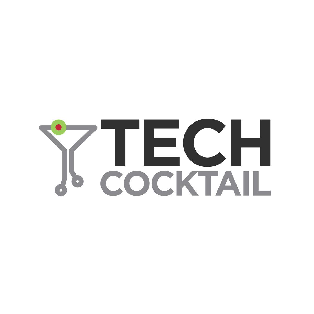 techc.jpg