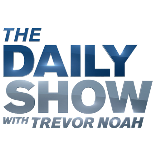 The-Daily-Show-Logo.jpg
