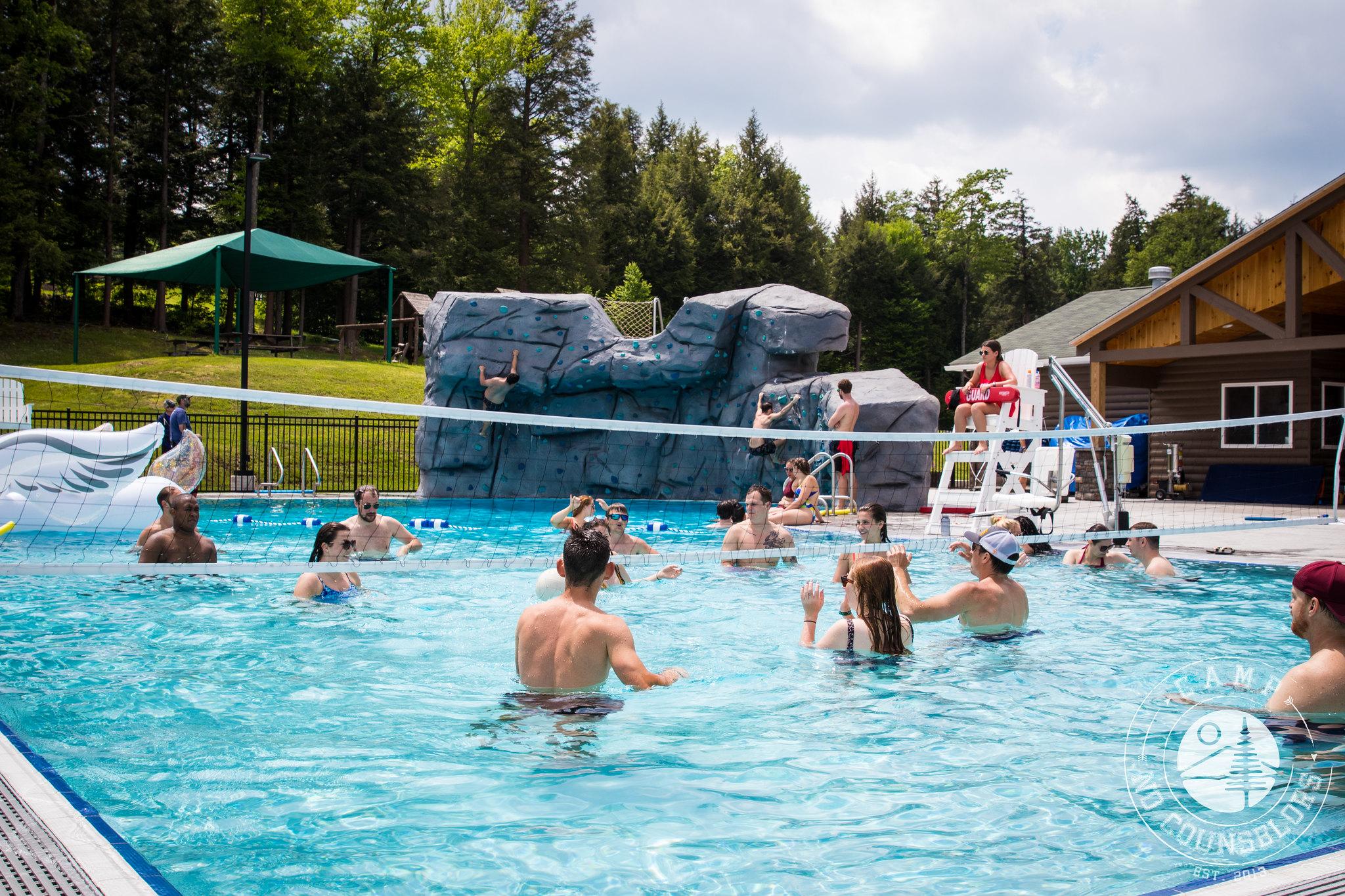 pool-parties-adults.jpg