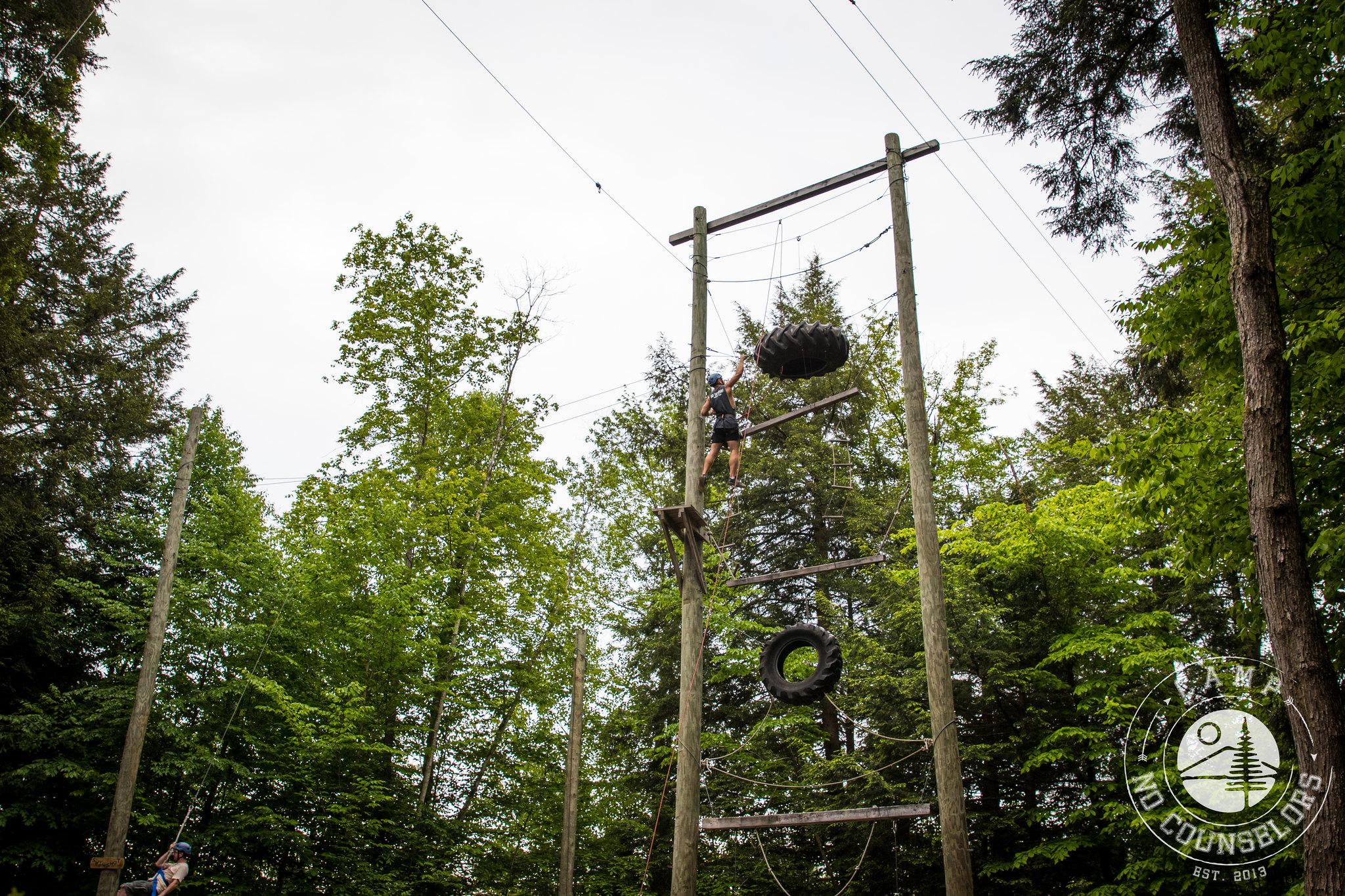 summer-camp-ropes.jpg