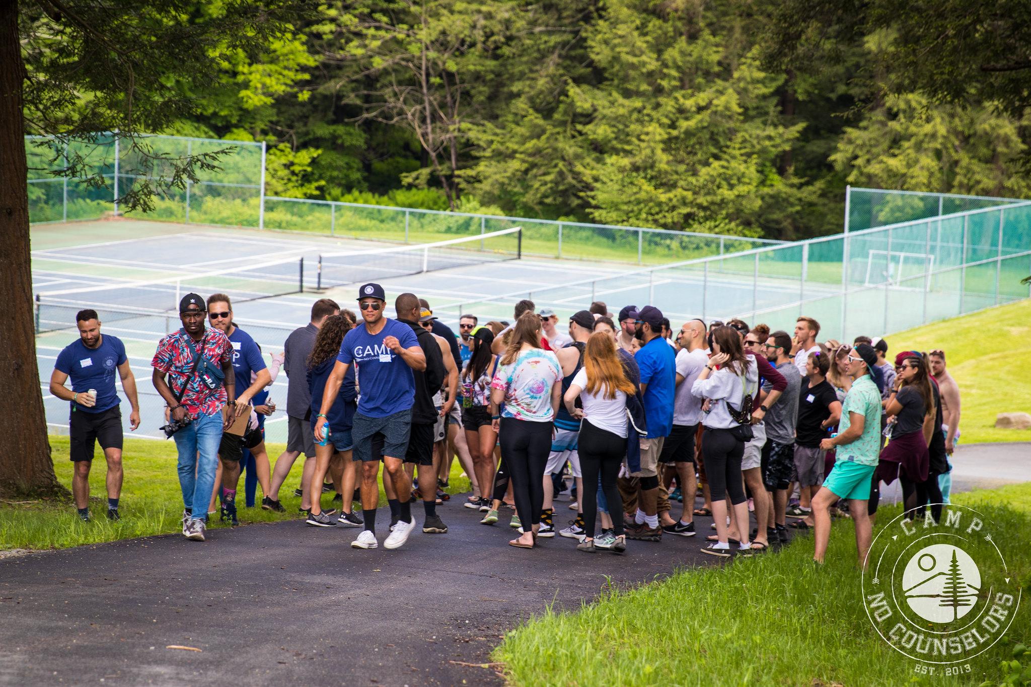 meet-new-people-summer-camp.jpg