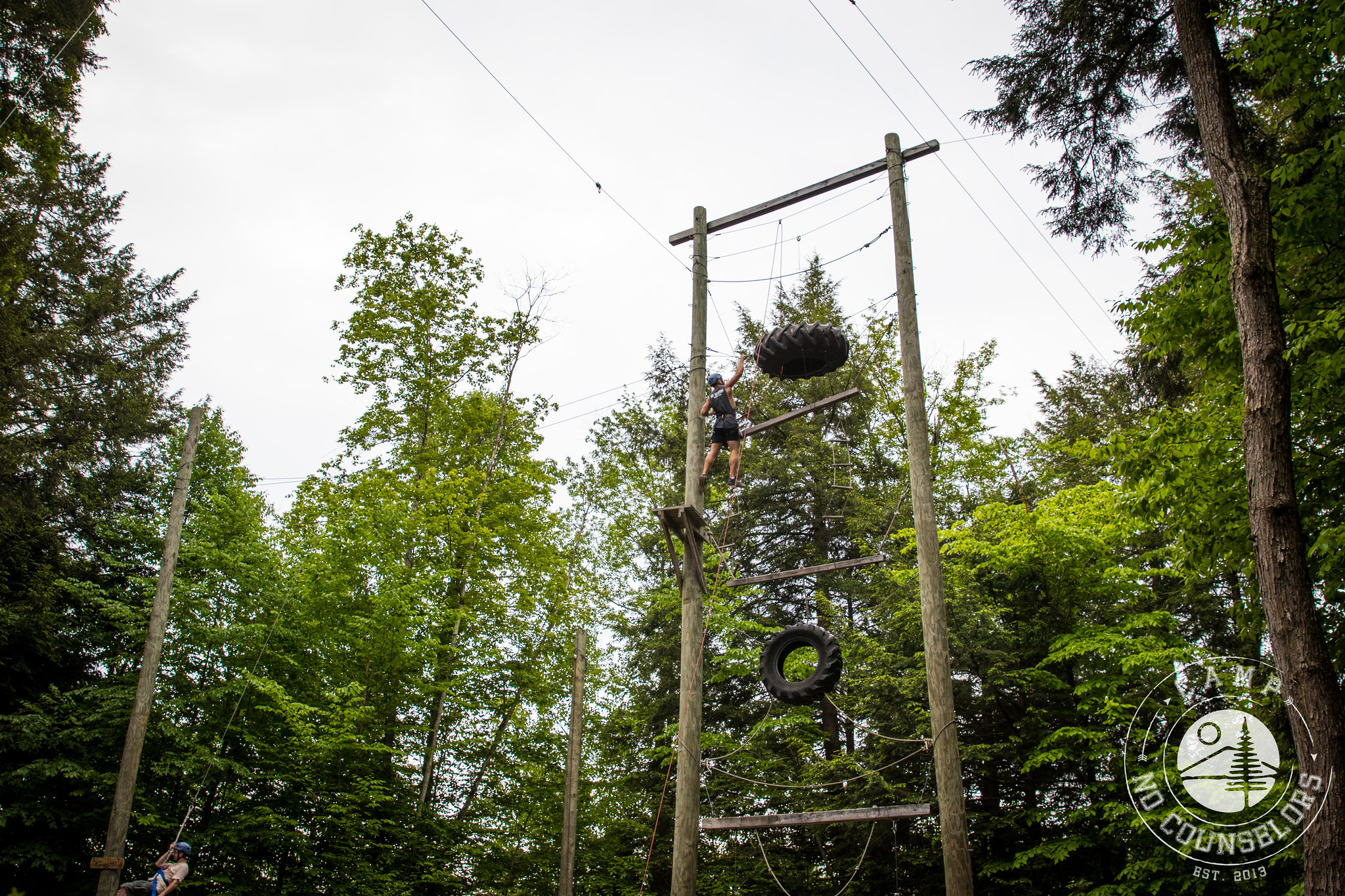 adult-summer-camp-ropes-course.jpg