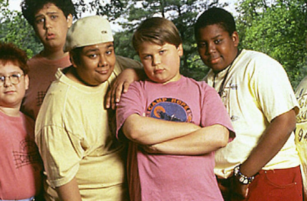 the best summer camp movies of all time.jpeg