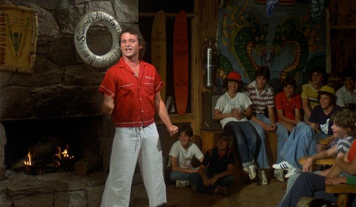 Meatball summer camp movies.jpg