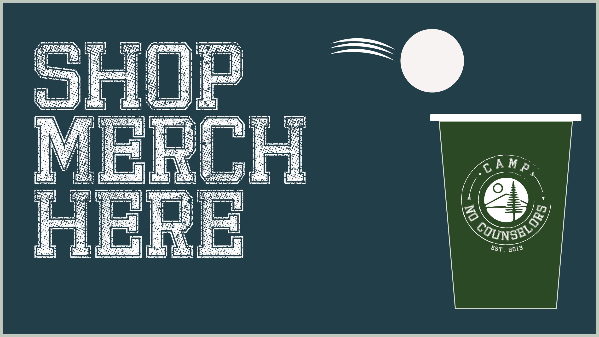 Shop-merch-01.png
