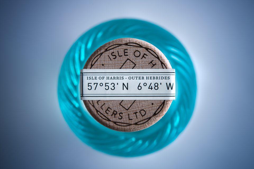 Isle-of-Harris-Gin-Closure-Label-960x640-2.jpg