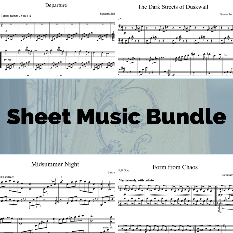 Sheet Music Bundle.png