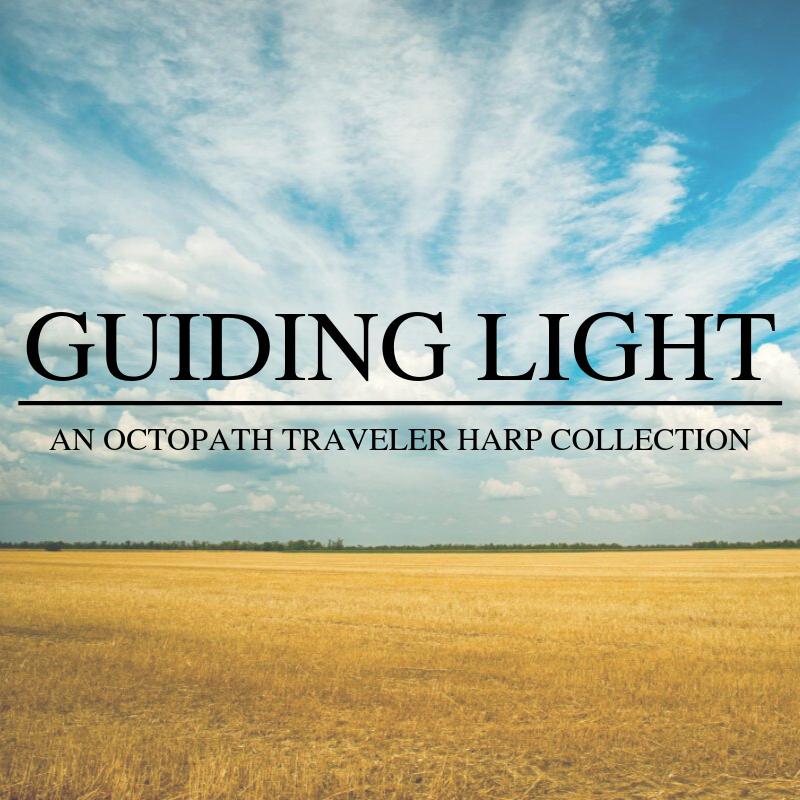 Guiding Light.png