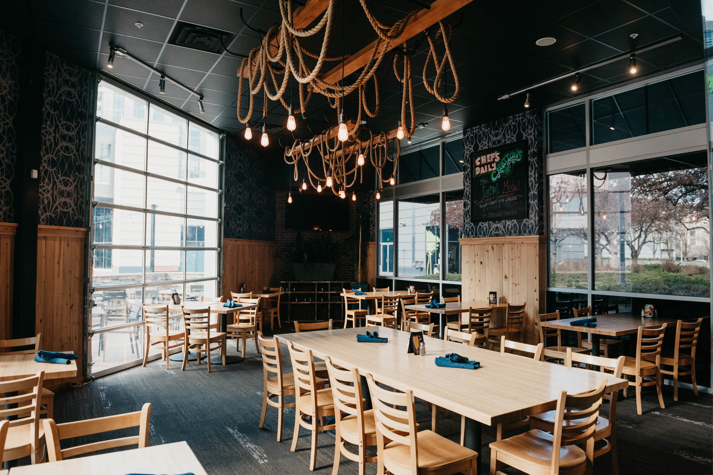 Downtown Boise Restaurant  (1 of 2).jpg