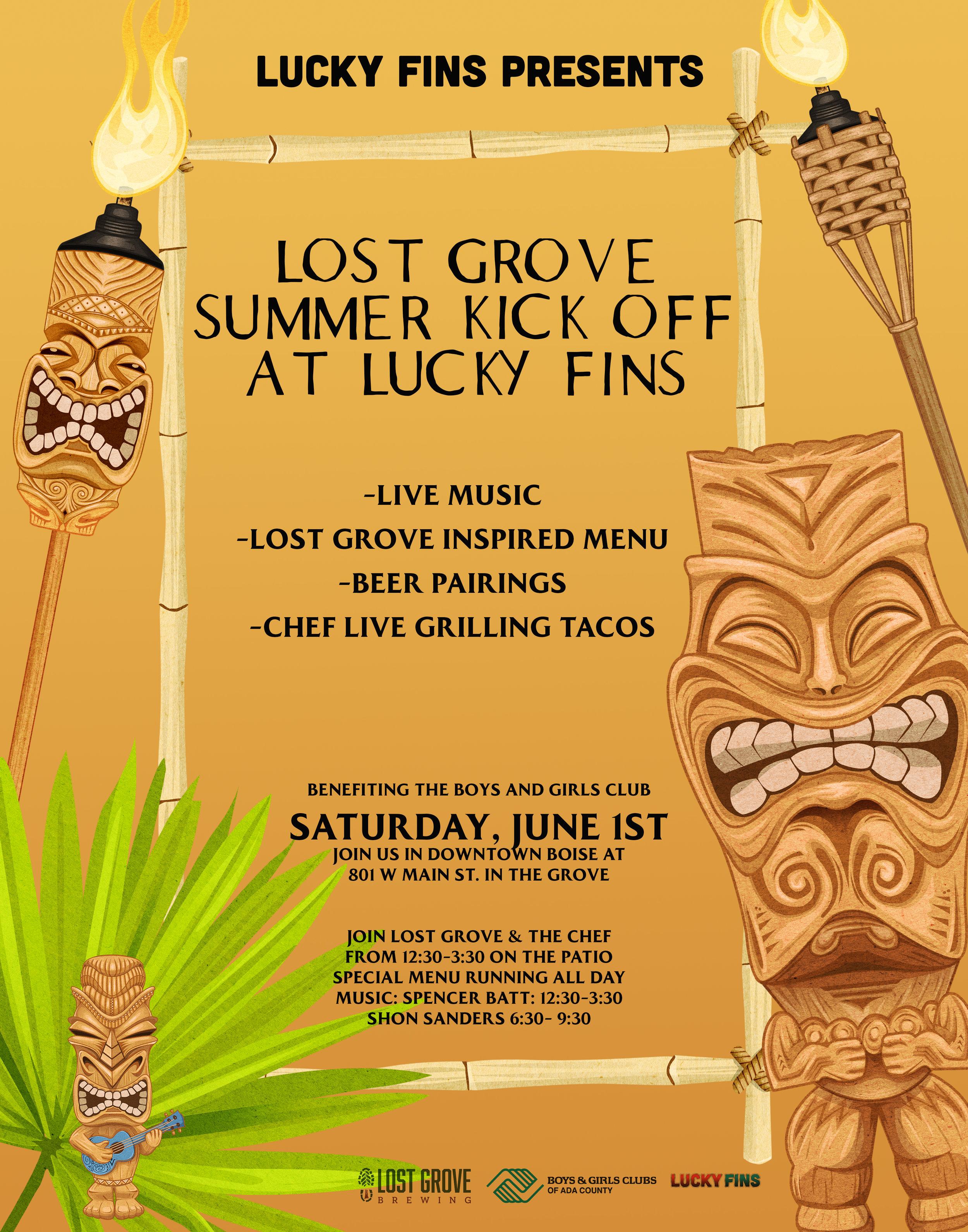 Boise Summer Poster.jpg