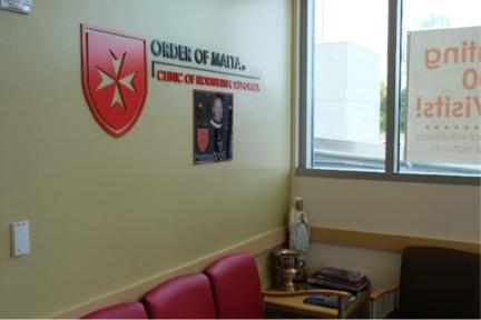 Clinic-Interior.jpg
