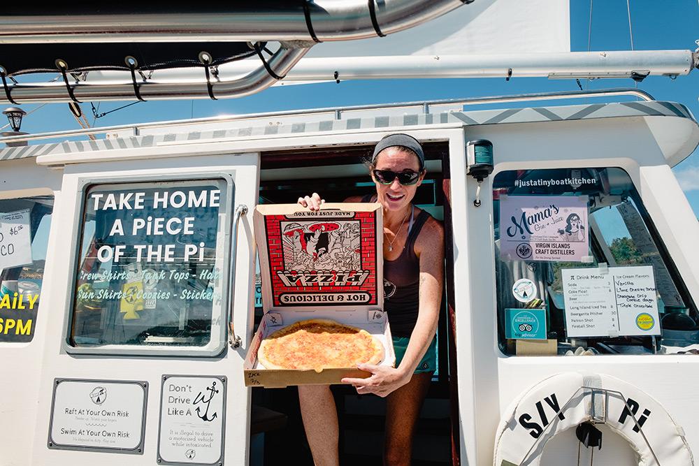 USVI_PizzaBoat-38.jpg