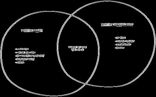 190416-CITIZEN-Doodle-placeholder-11.png
