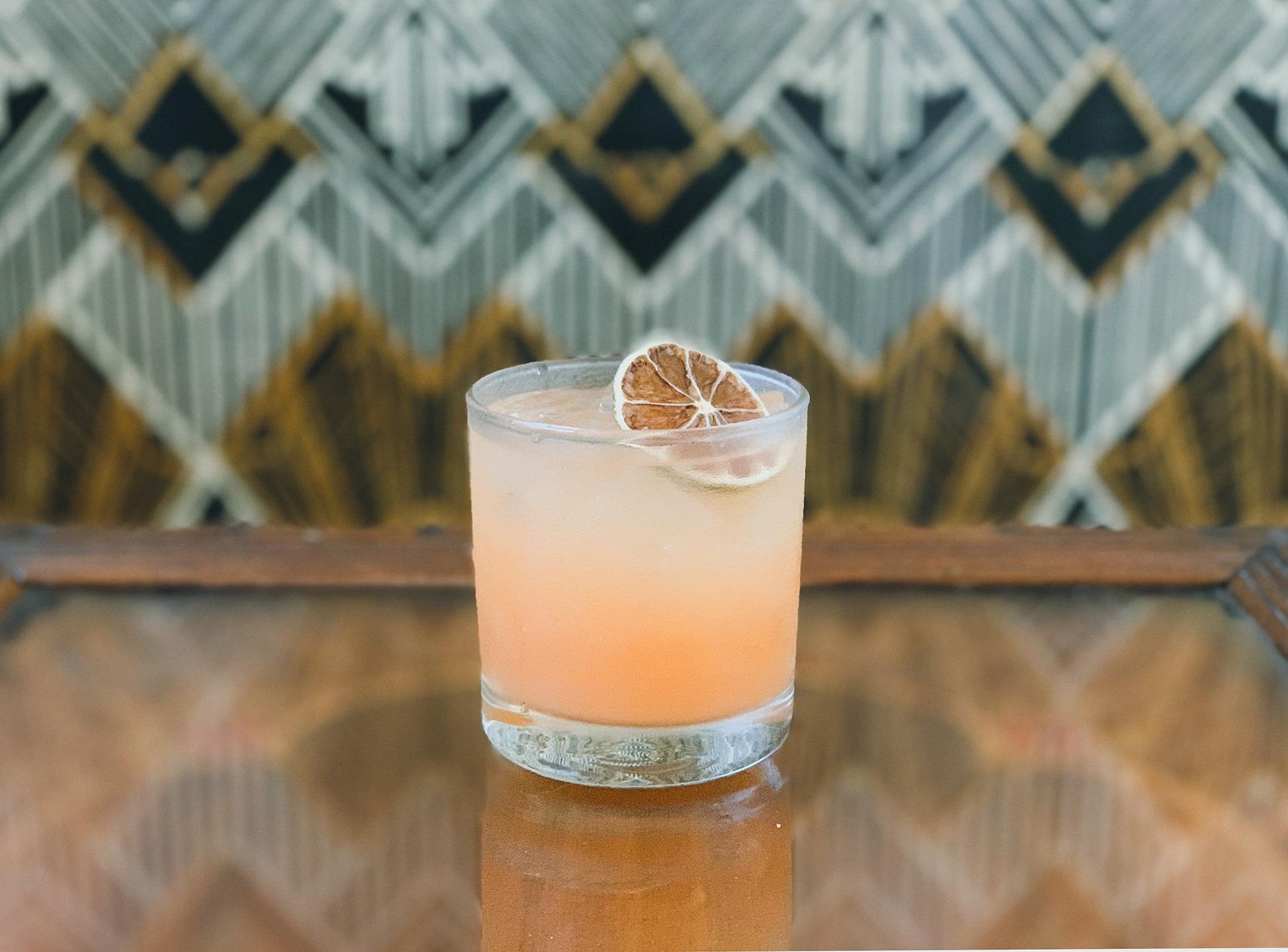 Kiesling-cocktail-special_Davidson-01.jpg