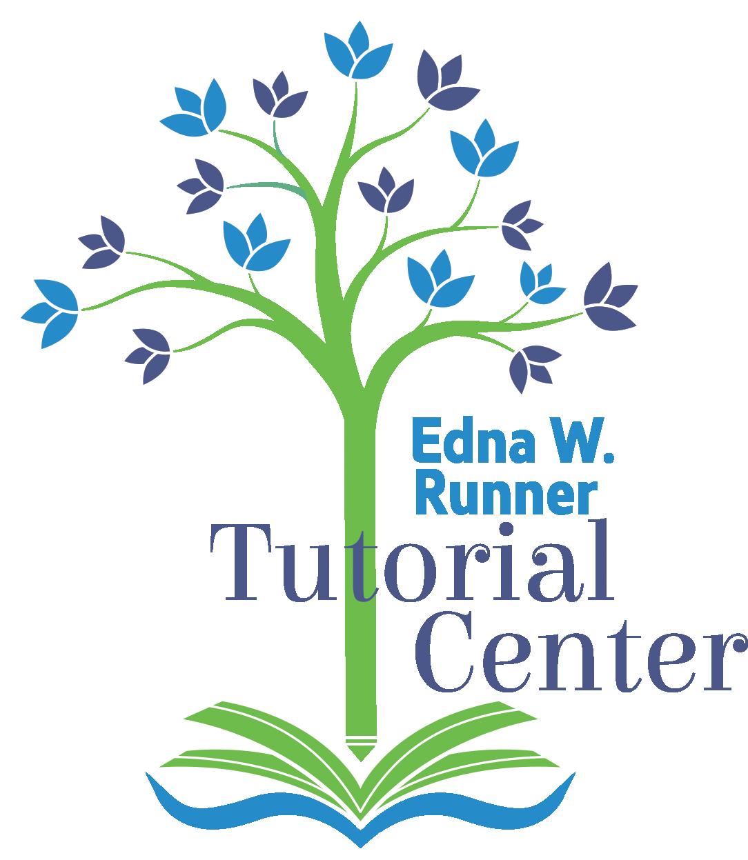 Edna W. Runner Tutorial Center