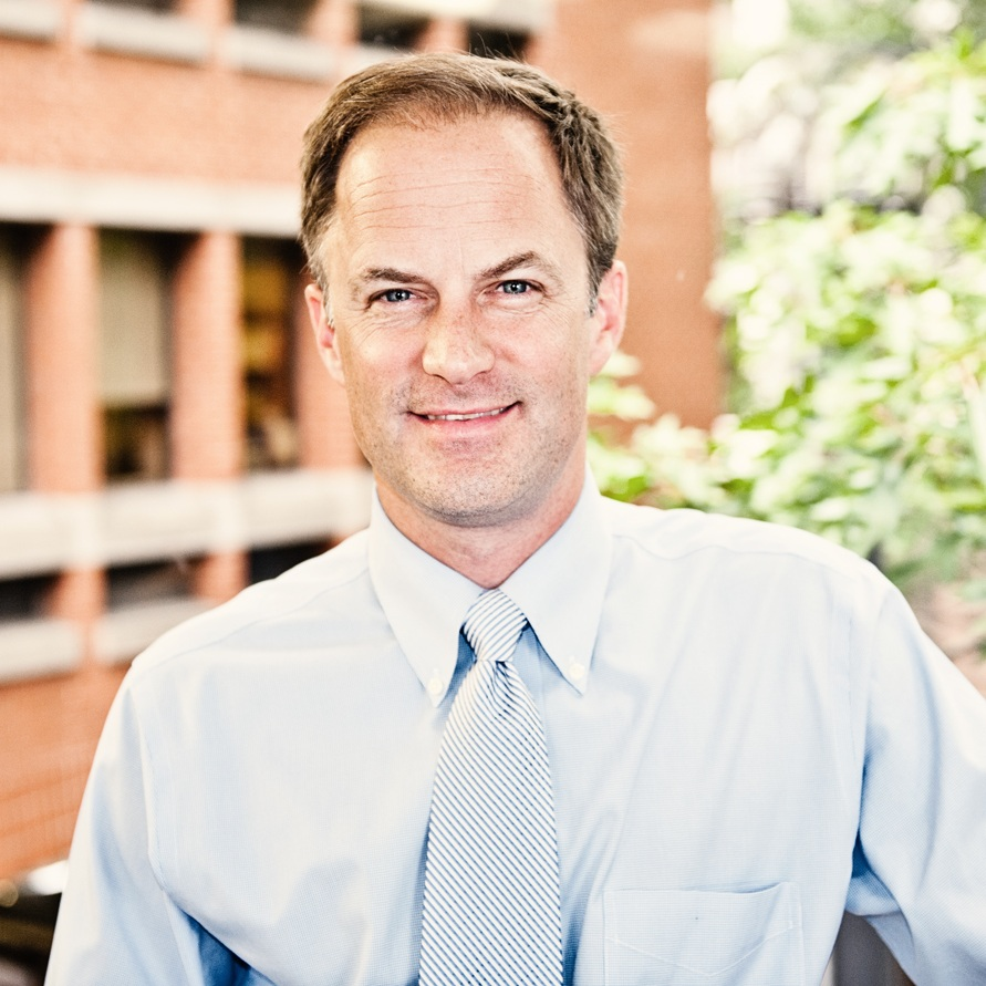 Dr. Brandon Bankowski, M.D., MPH, F.A.C.O.G