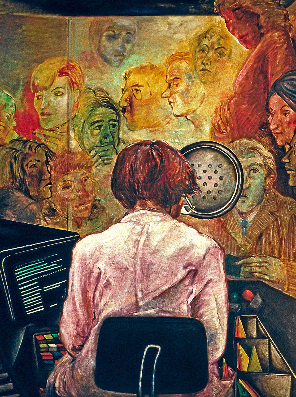 kap2_1978-In-der-Aufnahme-130-100-Oel_b_100_bs_Web.jpg
