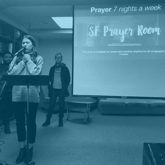 sf-prayer-room.jpg