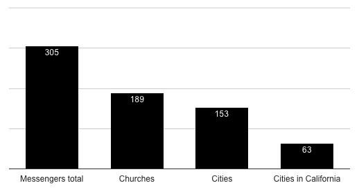 2016-stats-2.jpg