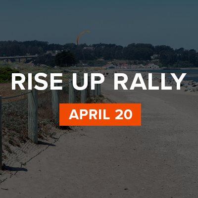 rise-up-rally.jpg