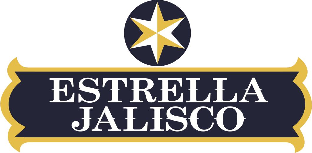 Estrella-Jalisco-Logo.png
