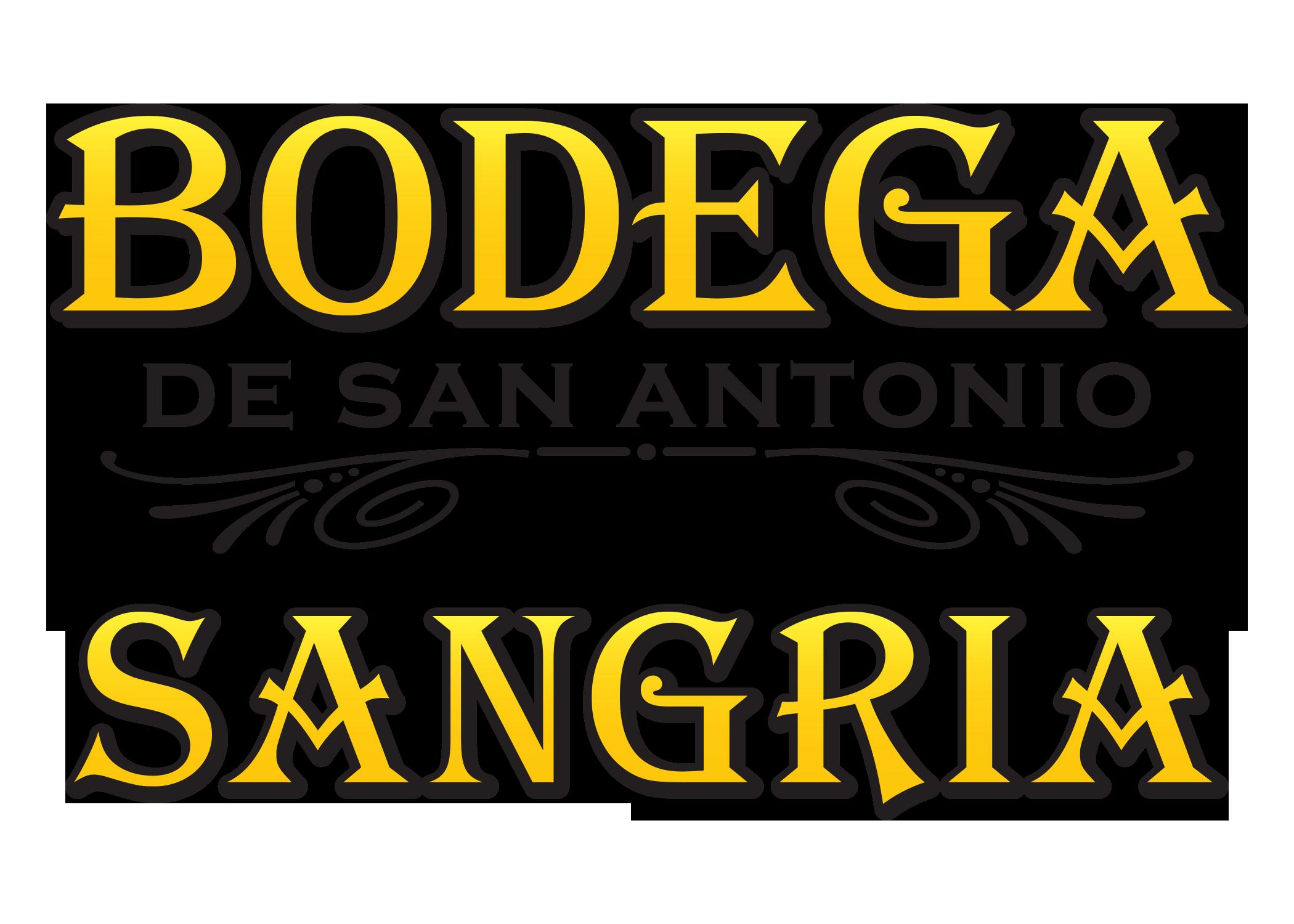Bodega_Color.png