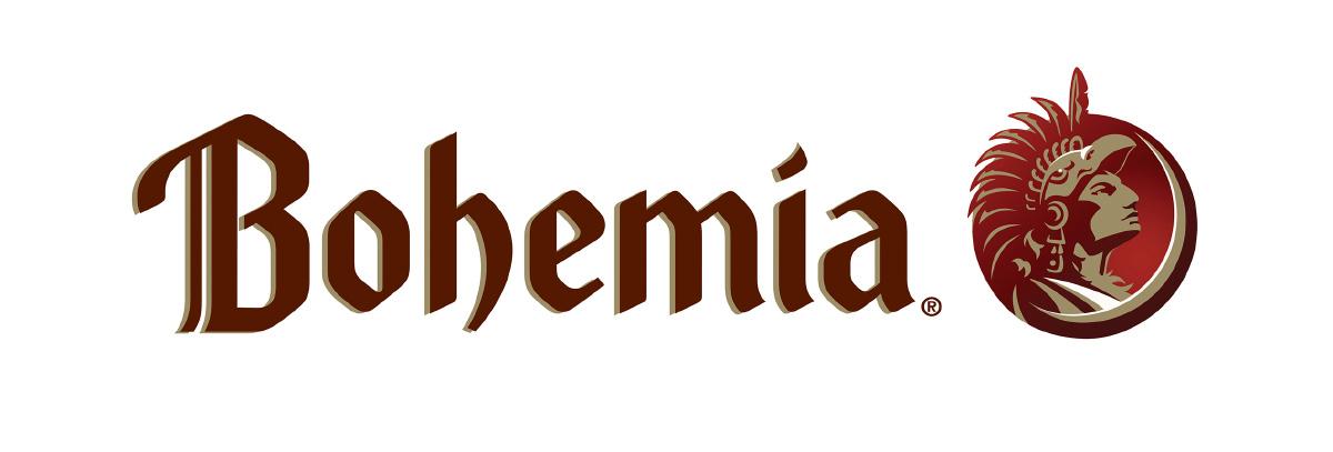 heinekenbohemia_insight_01_66.jpg