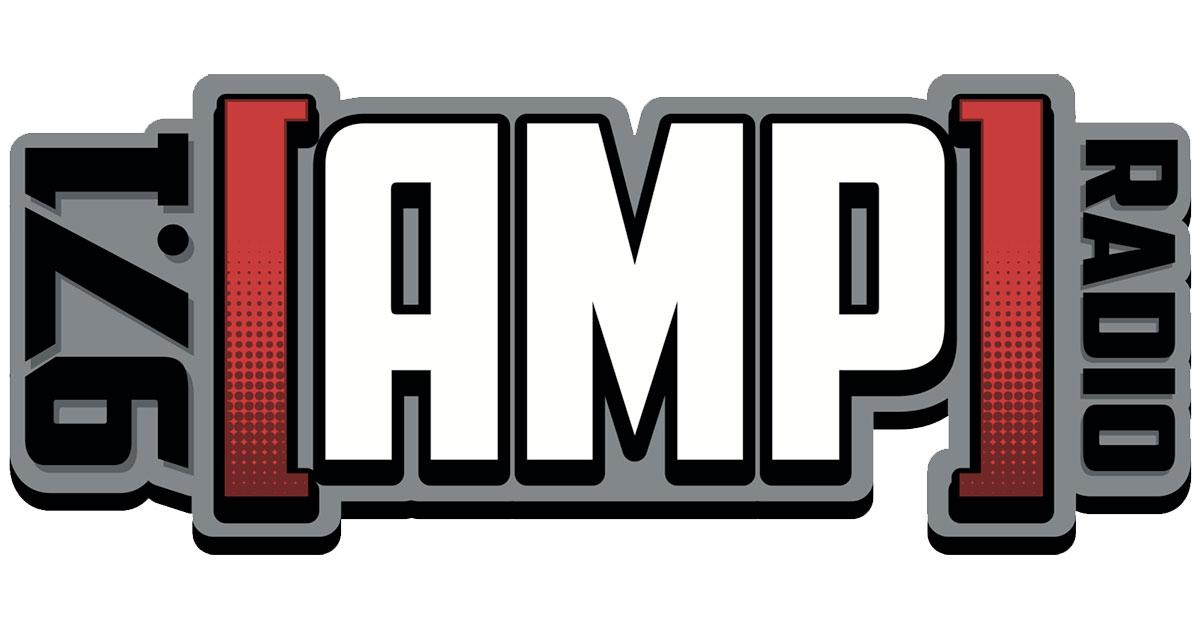 KAMPFM_Facebook_OG.jpg