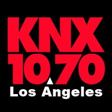 knx-radio.png