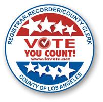 la-county-registrar.jpg