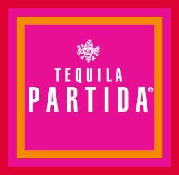 Partida-Logo.png