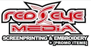 Red-Eye-Media-Logo-300x160.png