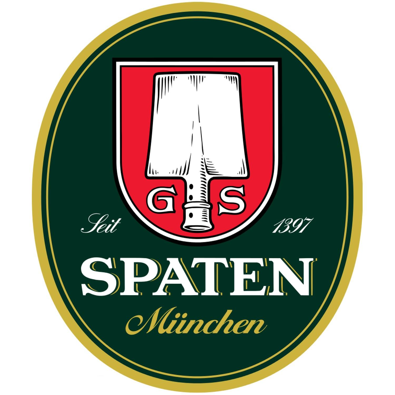 Spaten-Logo.jpg