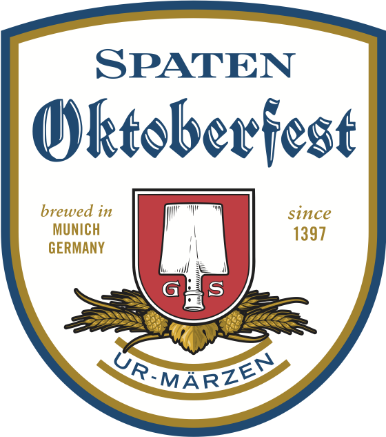 Spaten-Oktoberfest-Logo.png