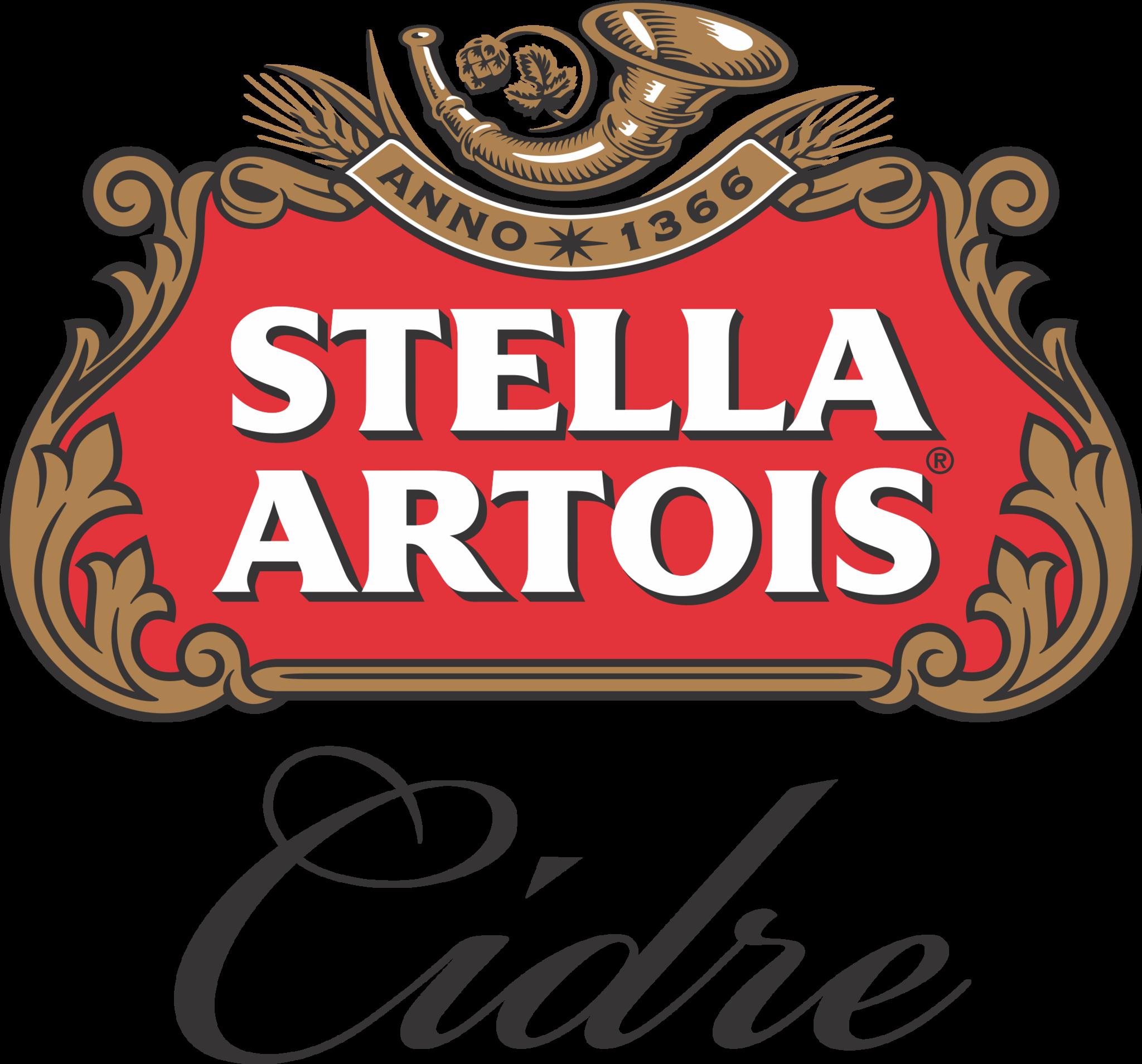 Stella-Cidre-Logo_8af7f238-684b-4c4c-976c-93f459fb14ca.png