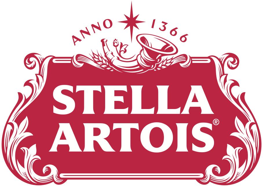 Stella-Logo.png